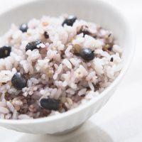 ヘルシーな「雑穀」を使ったカンタン朝食レシピ3選