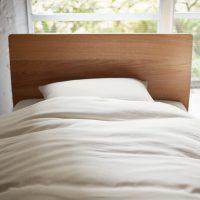 新生活にそろえたい。心地よい朝のための「無印良品」新商品5選