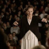 祝☆オスカー受賞のショートフィルム『合唱』も無料公開中♪