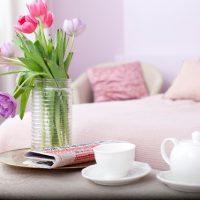 「すぐやる」習慣を身につけて、快適な朝を手に入れよう♪