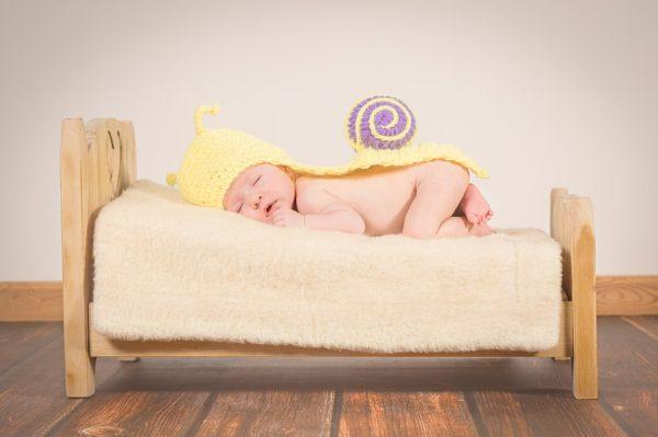 baby-1637632_960_720