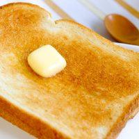 もう迷わない!トーストと相性のいいコーヒーの選び方