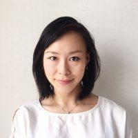 朝を心地よく過ごすための2つの工夫!柳沢紀子さんの朝美人インタビュー