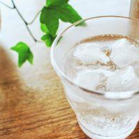 シュワッがおいしい季節はすぐそこ!「炭酸水」アレンジレシピ3つ