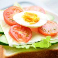 これ7つで無限大!?厳選マスト食材でつくる朝食レシピ7選