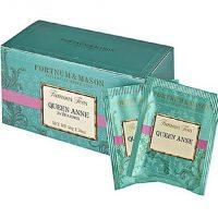 イギリス王室御用達!本格紅茶「フォートナム&メイソン クィーンアン ブレンド」