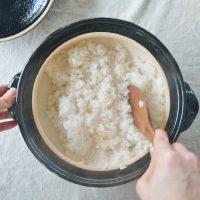 和朝食、大好き!「ご飯」のキホンと関連レシピ5選