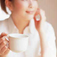 みんなの「目覚めの1杯」は?飲むと幸せになる飲み物ベスト5