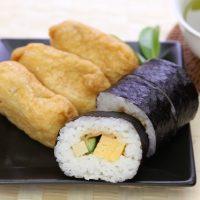 3月の行事にぴったり♪フォトジェニック「お寿司」レシピ3つ
