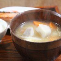 健康&美容に良いことづくし!「みそ」を使ったアレンジレシピ♪