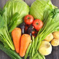 目指せ1日350g♪朝ごはんにオススメ「野菜アレンジ」レシピ3つ