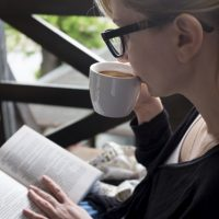 心のエネルギーをチャージしよう!連休の朝読書におすすめの3冊♪
