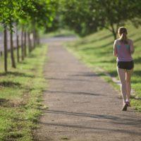 早起きや運動がニガテ…そんな方におすすめ!「朝のゆるランダイエット」