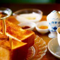 朝食マニアおすすめ!今行きたい都内の「朝ごはんスポット」3軒