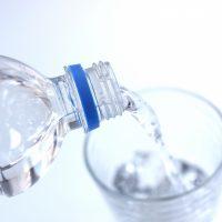ダイエットや体調不良の改善にも♪こまめに「水」を飲むメリット3つ