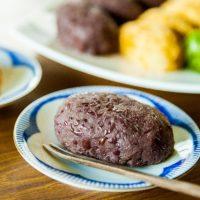 日本人でよかった♪ほっと一息つける「あずき」レシピ3つ