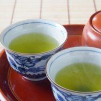 毎日飲みたくなる!?意外と知らない「日本茶」の豆知識3つ