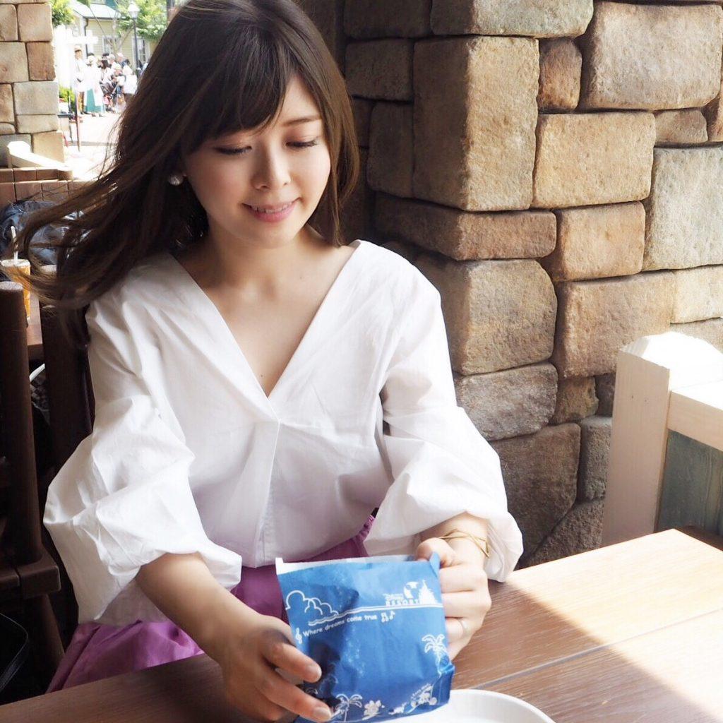 102_mana_元ファイル