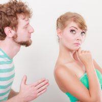 「ごめんね!」 ちょっとカジュアルな英語の謝り方10選
