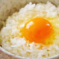 困った時の万能食材!「たまご」のアレンジレシピ3つ