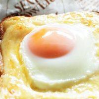 """みんなの""""今食べたい""""は?5月の人気「朝ごはん」レシピ5選♪"""