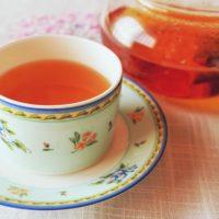 おうちカフェでリラックス♪毎日楽しめる「紅茶の飲み方アレンジ」4つ
