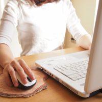 「ブログを更新する」を英語の4単語でいうと?