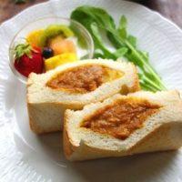 夏の朝に食べたい!「カレー」リメイクレシピ5選