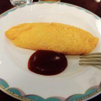 神奈川の地産地消で心も満たされる!ホテル朝食☆【オークラフロンティア海老名】