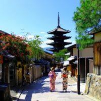 関西出身の私がおすすめ!「京都」で買いたいお土産3つ