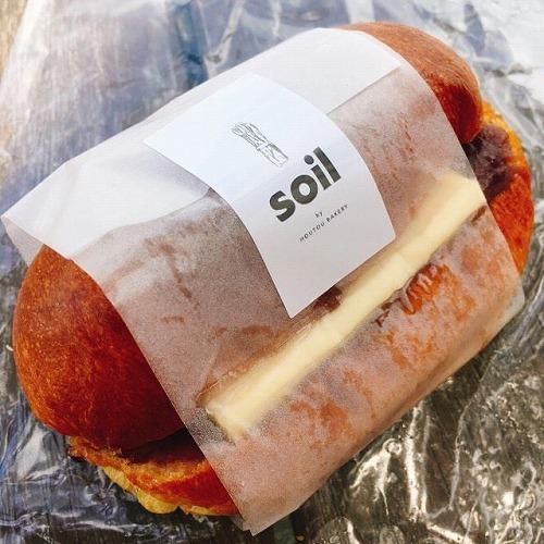 soil6