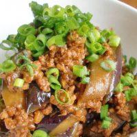 相性バツグン!作り置きしたい「ご飯のおとも」レシピ5選