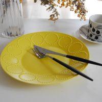 朝も料理もニガテな私。朝食づくりを楽しく続けるための秘訣3つ