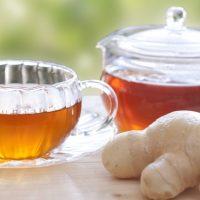 体調や朝食に合わせて飲みたい♪「お茶」の選び方4つ