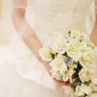 結婚式で流したい♪私のおすすめ「ウェディングソング」3選