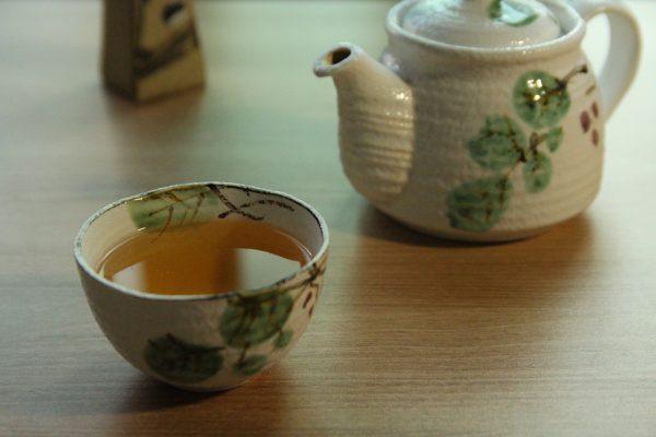 black-tea-1049380_960_720
