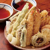ガッツリ食べて夏を乗り切ろう!大好き「揚げ物」レシピ3つ