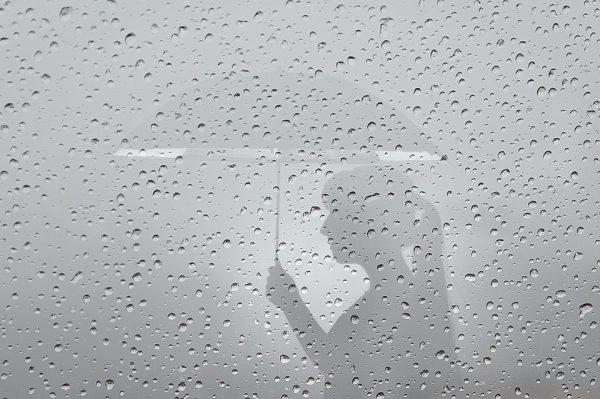 rain-1874083_960_720