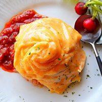 ちょこっと変えるだけ!定番「たまご料理」のアレンジレシピ5選