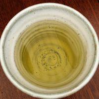 マルベリーリーフティー     ~ 桑の葉茶