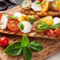 「朝ベジ」でキレイになろう! 朝ごはんで野菜を摂るコツ&レシピ