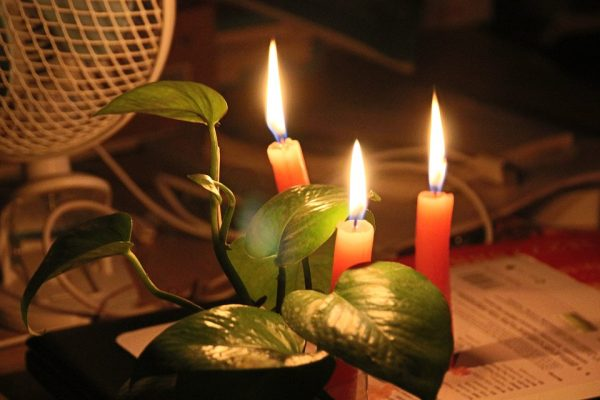 candlelight-2403865_960_720