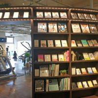 朝7時から本が買えてヨガもできる♪「TSUTAYA Conditioning」グランドオープン!