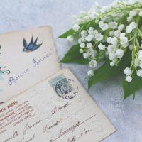 片づけ難易度の高い手紙や写真…「思い出のモノ」とうまく付き合うコツ