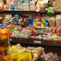 懐かしいお菓子がいっぱい!おすすめ「駄菓子屋さん」2店