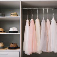 洋服が散らかるあなたへ!まるごとで簡単「衣替え&片づけ方法」
