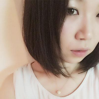 yumipo.aさん