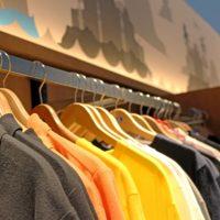 なりたい自分をプロデュース!洋服の「色」選びのヒント