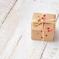 100名さまにモニタープレゼント♪朝にぴったりな商品が詰まった「グッドモーニングボックス」