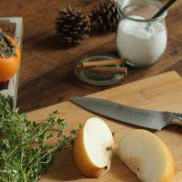 毎朝のトーストが楽しみに♪「自家製ジャム」基本&アレンジレシピ